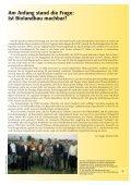 DOK-Versuch - Konsumenten Verband - Seite 3