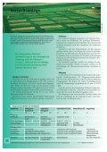 DOK-Versuch - Konsumenten Verband - Seite 4