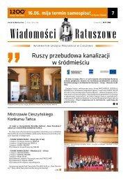 27 maja 2011.pdf - Cieszyn.pl