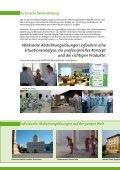 DIE ABDICHTUNGS- SPEZIALISTEN - KÖSTER Bauchemie AG - Seite 6