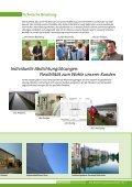 DIE ABDICHTUNGS- SPEZIALISTEN - KÖSTER Bauchemie AG - Seite 7