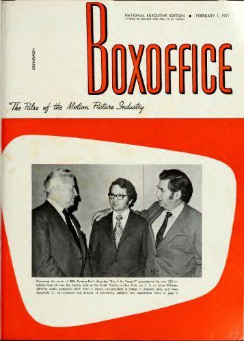 Boxoffice-February.01.1971