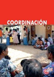 capítulo 4 coordinación