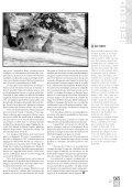 Le loup est-il dangereux pour l'homme - Loups - FNE - Page 4