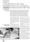 Le loup est-il dangereux pour l'homme - Loups - FNE - Page 5