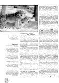 Le loup est-il dangereux pour l'homme - Loups - FNE - Page 7