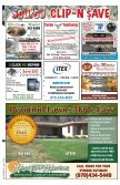GRAND JUNCTION - The Source - Page 2