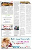 GRAND JUNCTION - The Source - Page 4