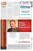 GRAND JUNCTION - The Source - Page 5