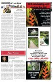 GRAND JUNCTION - The Source - Page 7