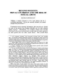 HeinOnline -- 88 Marq. L. Rev. 751 2004-2005