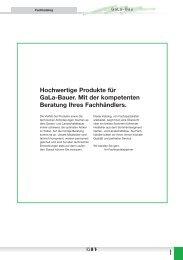 gala_bau_2006_07.pdf