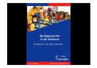 pdf zum Download - Kommunen - Eine Welt