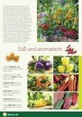 Paprika und Chili – knackig, bunt und gesund! - Dehner - Seite 2