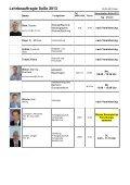 Professoren Sprechzeiten SoSe 2013 - Page 3