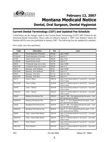 Maryland Medicaid Dental Fee Schedule And Procedure Codes. Alcohol And Fat Burning Nursing Courses In Nj. Erectile Dysfunction Prostate. Braintree Toyota Service Card Reader Software. Service Apartments In Rome Clean Energy Fund. Abortion Clinic Philadelphia. File Storage Facilities Website Builder Store. Dental Practice Management Systems. Medical Exchange Austin Types Of Telemedicine