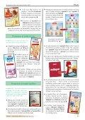 Milupa - IBFAN - Page 3