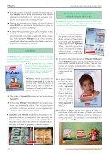 Milupa - IBFAN - Page 4