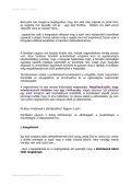 segitod - Page 3