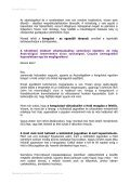 segitod - Page 4