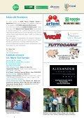 19 a Staffetta alpina MONTE LUSSARI - ustositarvisio.it - Page 2
