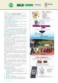 19 a Staffetta alpina MONTE LUSSARI - ustositarvisio.it - Page 4