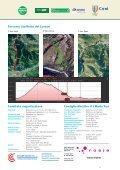 19 a Staffetta alpina MONTE LUSSARI - ustositarvisio.it - Page 5