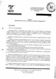 Statutul personalului de instruire.pdf - Institutul Naţional al Magistraturii