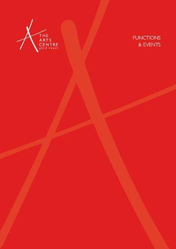 June 2011.pdf - The Arts Centre Gold Coast
