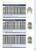 SAFLOCK couplings - LMC-Couplings - Page 6