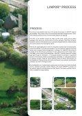 LINPOR®-VeRfahReN - STRABAG Umwelttechnik - Seite 3