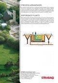 LINPOR®-VeRfahReN - STRABAG Umwelttechnik - Seite 4