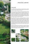 LINPOR®-VeRfahReN - STRABAG Umwelttechnik - Seite 5