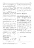 Potenssien vaihdannaisuudesta ja liitännäisyydestä - Page 4