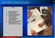 l Unternehmensentwicklung - Rz.fh-augsburg.de