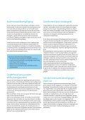 Vervang geisers, gaskachels en verwarmingsketels en ... - Brandweer - Page 2
