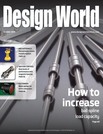 Design World - Tech Savvy Marketing and Public Relations