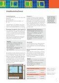 Merkblatt Fenster - Seite 3