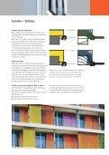 Merkblatt Fenster - Seite 7