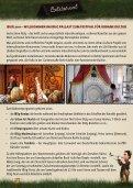 das Programm! - IBUg - Page 2