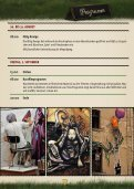 das Programm! - IBUg - Page 7