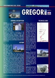 OPTICON_GREGOR (PDF file, 977 kB)