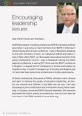 Esha magazine November 2011.pdf - Page 4