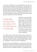 Esha magazine November 2011.pdf - Page 7