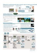 Notice Fabricant - Loisir-jardin - Page 7