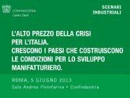 Slides Paolazzi 5 giugno 2013.pdf - AIdAF