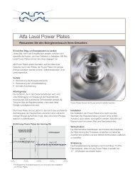 Power Plates.pdf - Alfa Laval