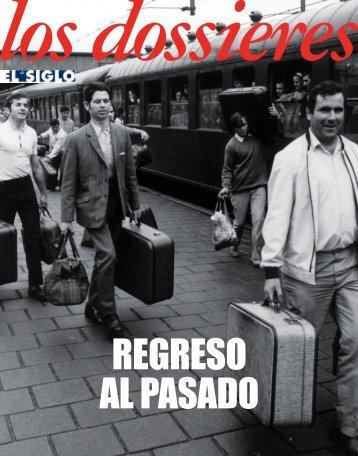 Se agiganta la distancia entre ricos y pobres en España - El Siglo