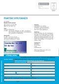 OL Arenaer 11-10-07 - Norsk Stålforbund - Page 4