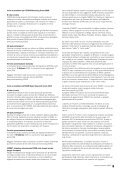 Opmaak 1 - the European Oncology Nursing Society - Page 5